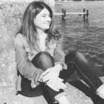 Alexandra Danos