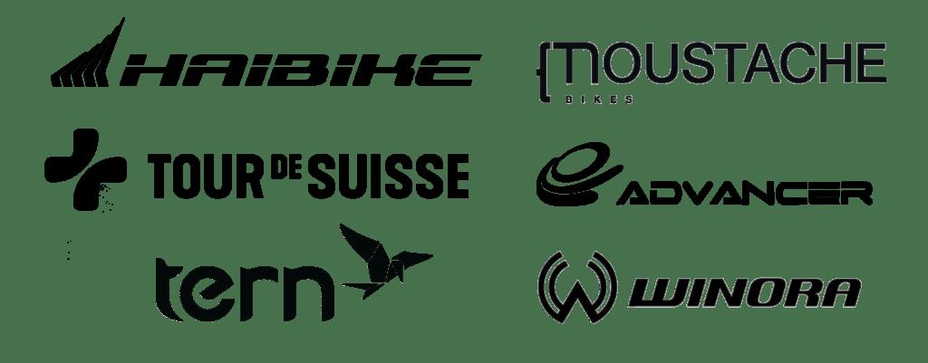 Magasin de vélos électriques à Genève