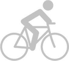 Magasin de vélos électriques à Genève - Location