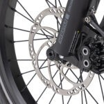 gsd-g2-brakes-hub-web