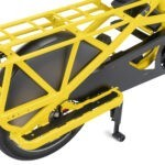 gsds10-wheelguard-chain-cover-web